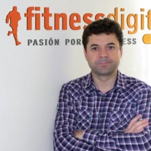 jose rodriguez fitnessdigital.com