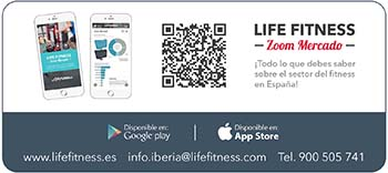 Lifefitness en cmdsport