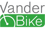 Logo Vanderbike