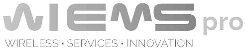 Logo-Wiemspro