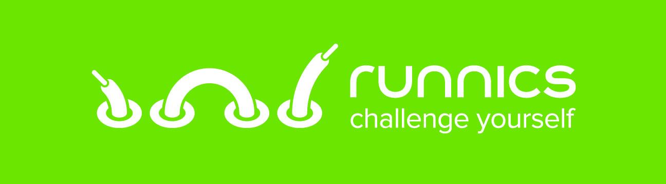 Logo runnics