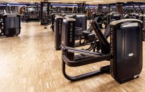 Nou Claror Cartagena Barcelona 004 maquinaria fitness