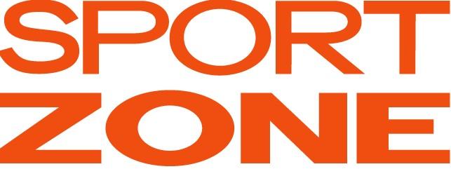 Sport Zone logo