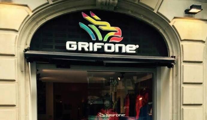 """Grifone desmiente """"categóricamente"""" que haya entrado en crisis"""