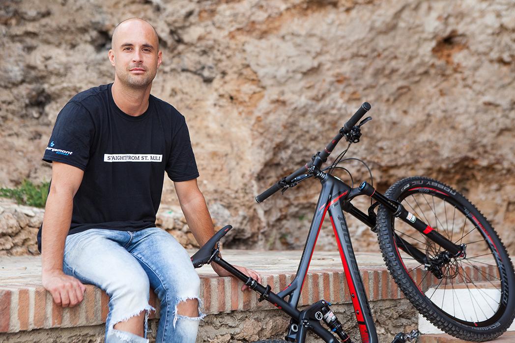 Bergamont reajusta su red de tiendas en España