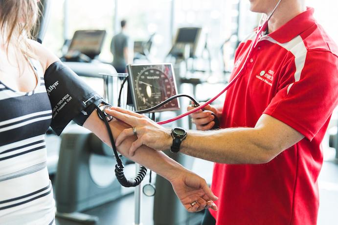 Centros boutique y salud, las opciones con más futuro para los profesionales del fitness
