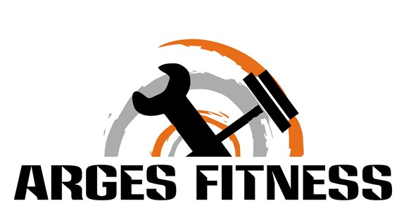 Logo Arges Fitness