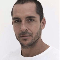 Airam Fernández fundador Paleotraining
