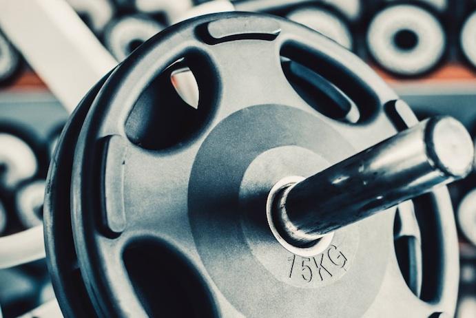 """Arges Fitness: """"Cada marca trabaja a su manera y hay que amoldarse"""""""