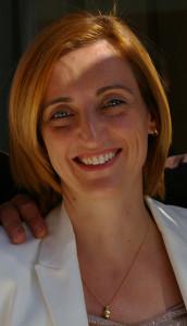 Anna_Maria_Ramón directora de atipick
