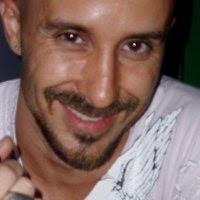 David Murcia, copropietario de Flotexperience