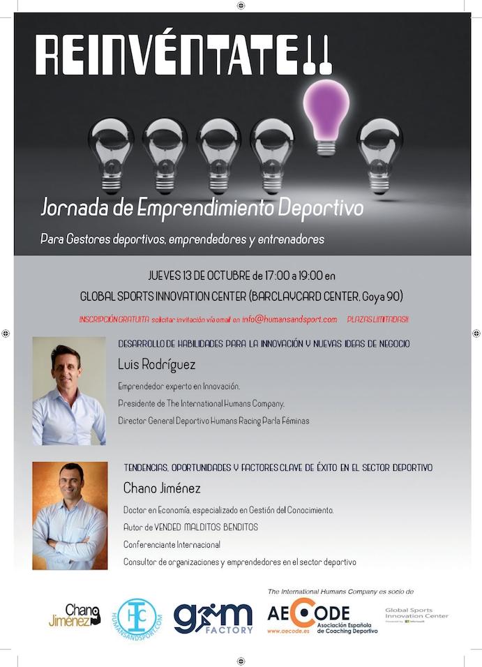 DISEÑO GRAFICO JORNADA REINVENTATE modificado - copia1