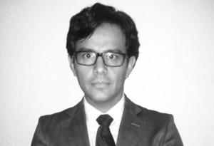 Juan Antonio Ortega expansión Synergym