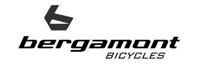 logo-bergamont-bicycles-2