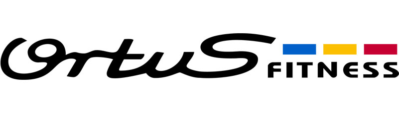 logo-ortus-fitness