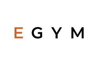 Nuevo logo EGYM