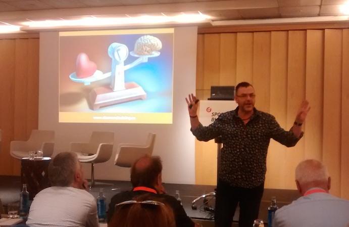 Cómo usar la inteligencia emocional para hacer crecer un negocio