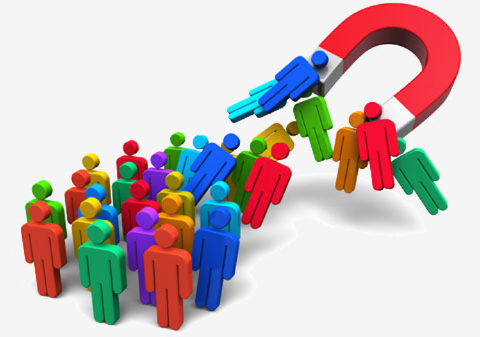 Las claves para llegar al 96% de retención de clientes