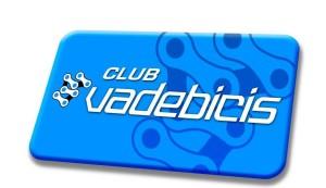 Vadebicis club