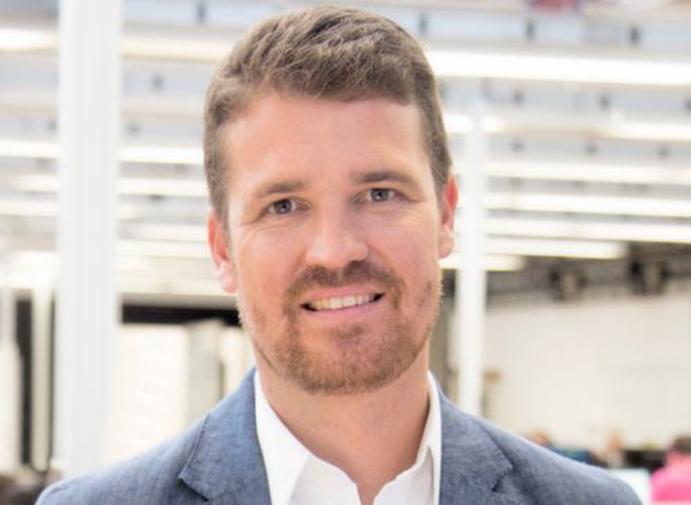 Vente-privee nombra a Albert Serrano nuevo director general en España