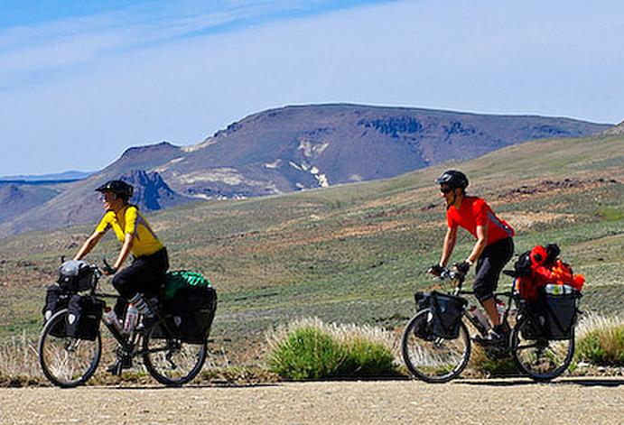 Convocan la nueva feria de ciclismo Atlantic Bike Vigo