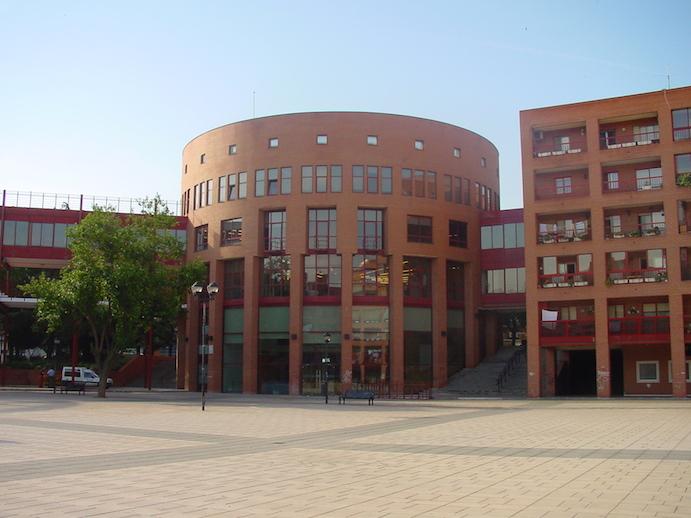 Fitness Place acusa al Ayuntamiento de Coslada de competencia desleal