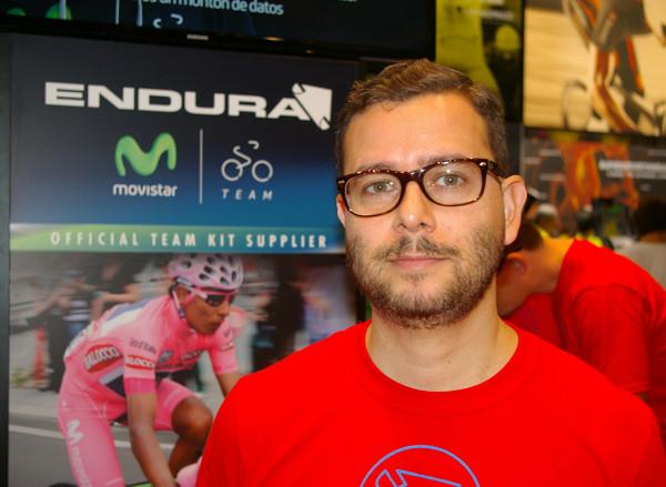Endura advierte de los peligros de la personalización del producto en las tiendas de ciclismo