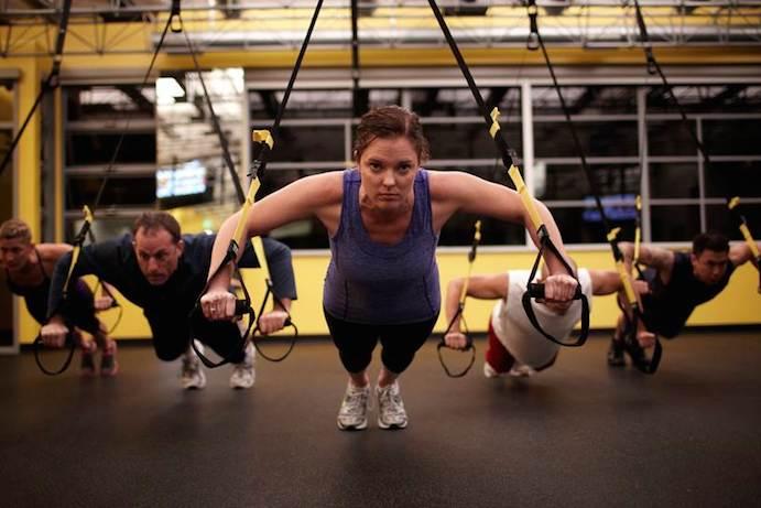 Un estudio recomienda no hacer ejercicio enfadado ni preocupado