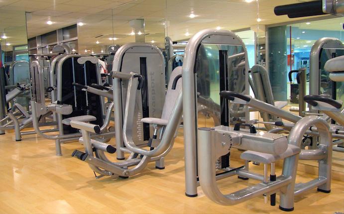 Fitness Place pasa de 20 a 16 gimnasios en 10 meses