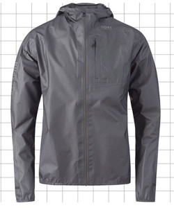 gore-tex-one-jacket