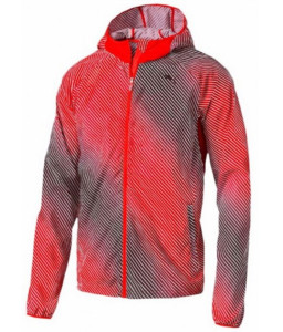 puma-running-packable-wind
