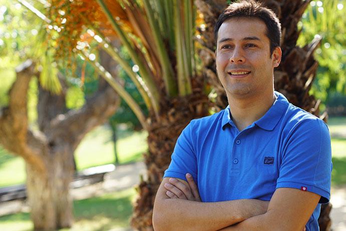 Rodrigo-Merida-on-running