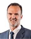 Guillermo Sagnier como hacer frente a la guerra de precios