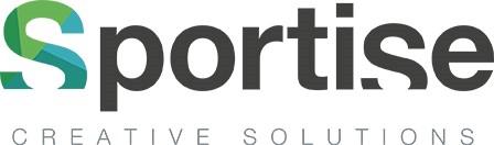 Sportise logo