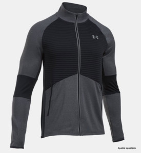 Chaqueta Under Armour Coldgear Infrared.