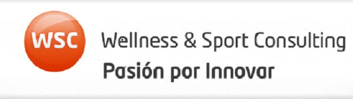 Wellness sport consulting
