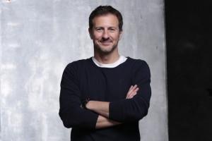 Albert López Brand Manager Asics Iberia