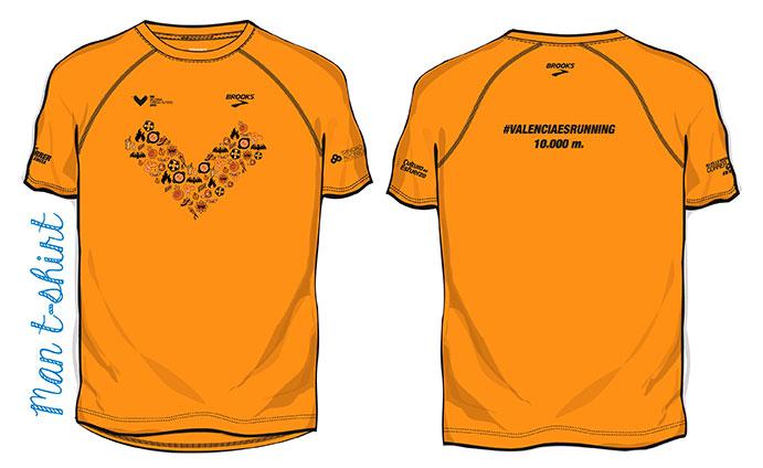 camiseta-brooks-10k-valencia