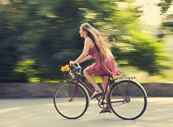 Manifiesto a favor del Plan Estratégico de la Bicicleta en Conama