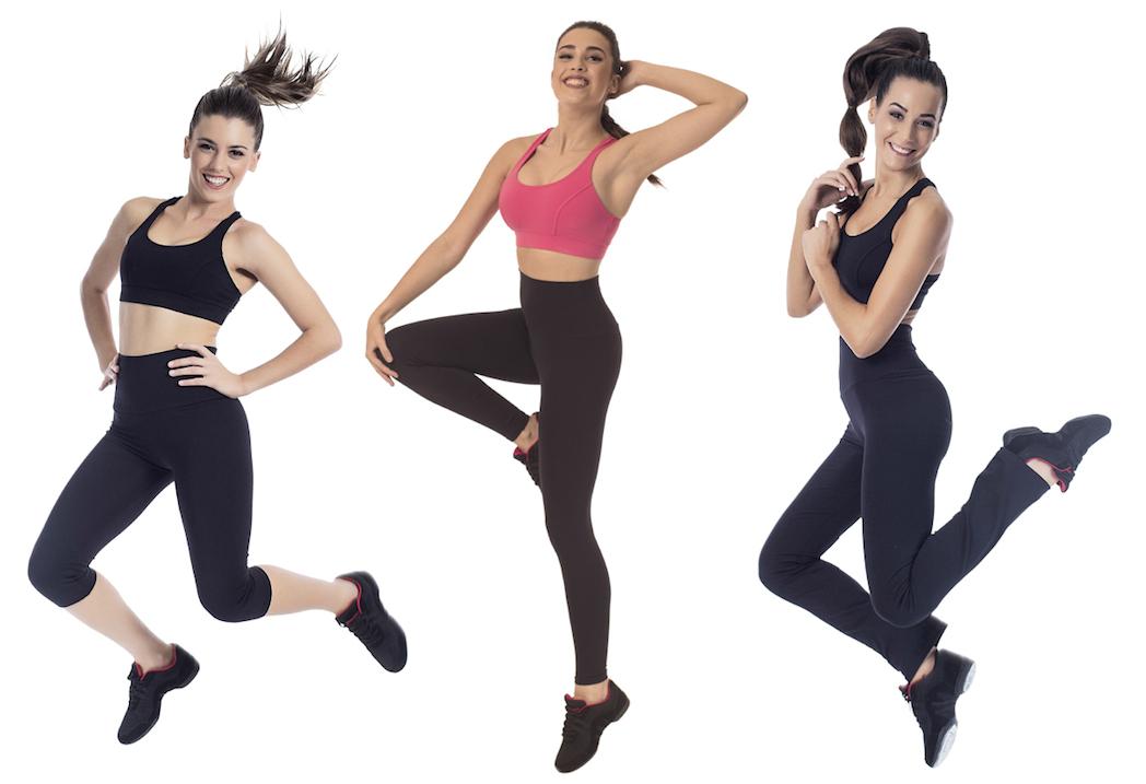 Las ventas de Happy Dance crecen un 7%