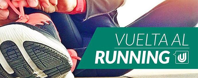 Urban Running aspira a ocupar el legado de Evasion Running en Valencia