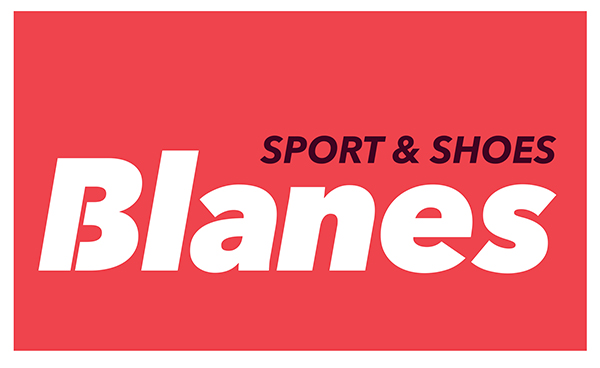 Deportes Blanes se convierte en Blanes Sport and Shoes