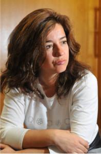 Leonor Gallardo IGOID
