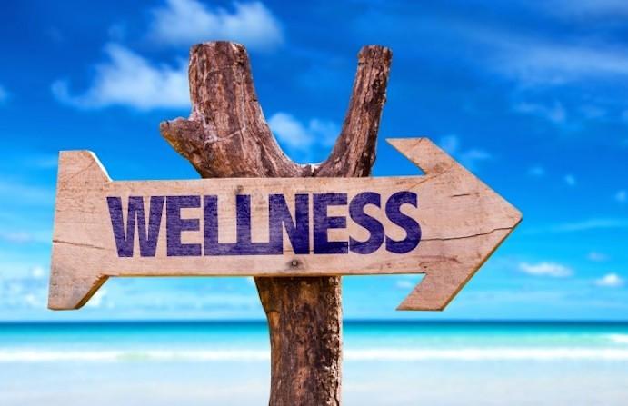El turismo wellness crece un 20% en España