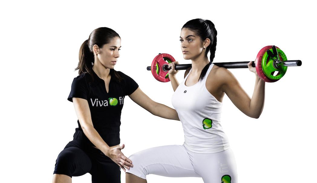 Vivafit abrirá su tercer gimnasio para mujeres en Uruguay