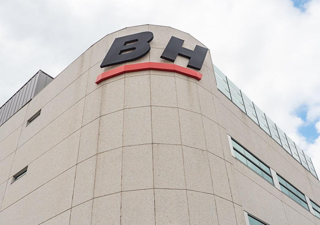 BH Bikes Europe comercializó 80.000 bicicletas en 2016