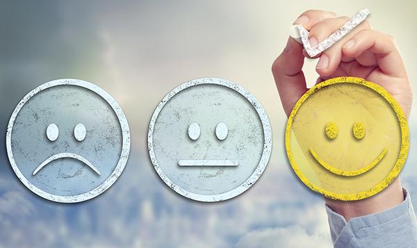 Cinco claves para optimizar la fidelización de clientes al gimnasio