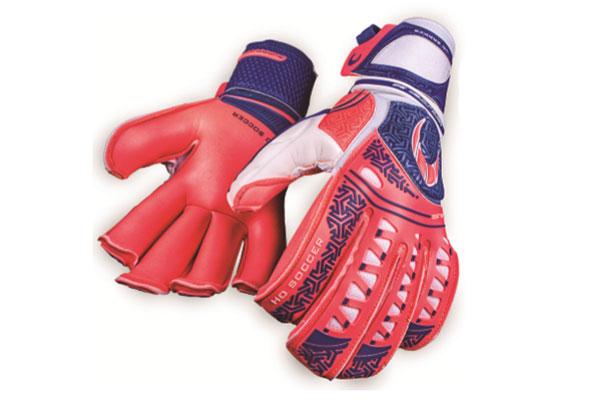 ho-soccer-guante-portero-ikarus-ergo-roll-finger