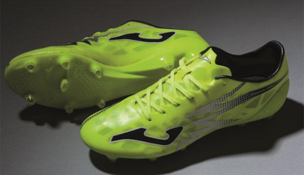 joma-propulsion-lite-futbol