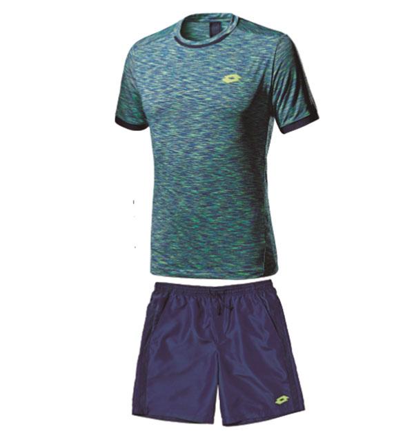 lotto-space-conjunto-tenis-hombre